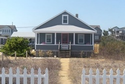 pet friendly by owner vacation rental in the outer banks