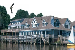 pet friendly inn at the outer banks